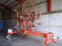 Used Farm Equipment